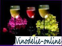 Види виноградних вин