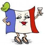 Вина франції - непохитний еталон якості