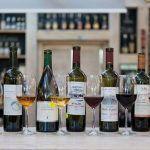 Вина грузії: назви, особливості, історія виноробства в регіоні