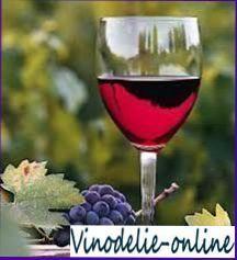 Вино і медицина