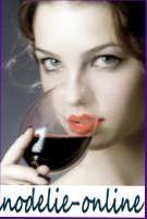 Вино і здоров`я