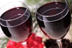 Вино з черноплодки