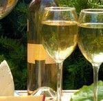 Вино з дині в домашніх умовах