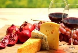 Вино з граната