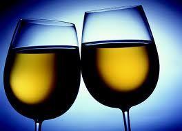 Вино з груші