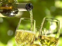 Вино з агрусу