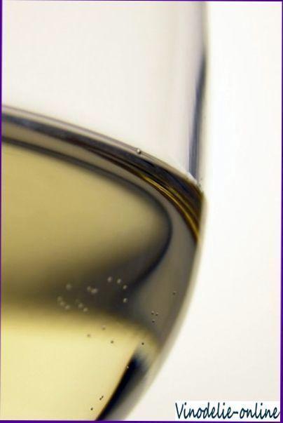 Вино з липи