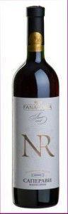 Вино «мерло»