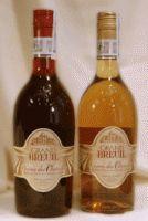 Вино «піно де шарант»
