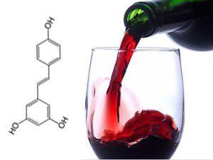 Вино - користь чи шкода?