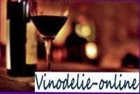 Виноробство - корисне захоплення