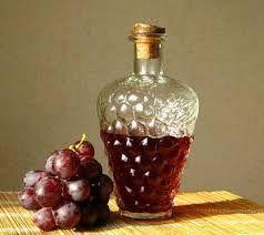 виноградний лікер
