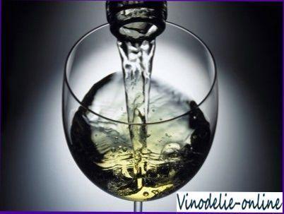 Виноградолікування