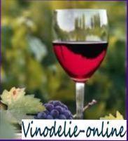 Смак вина