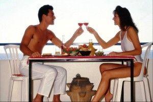 Вплив алкоголю на потенцію у чоловіків