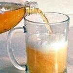 Вплив пива на артеріальний тиск