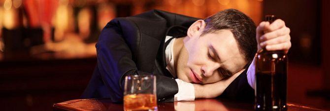 Шкода сучасного пива на організм чоловіка