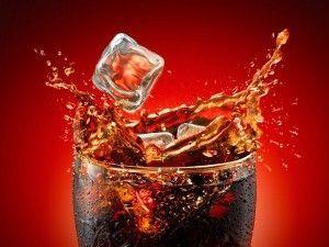 Чи шкідлива кока-кола і інші коли?