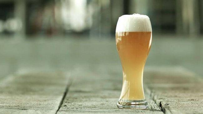 Час варити. Як приготувати пиво з солодового екстракту в домашніх умовах