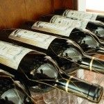 Все що потрібно знати про терміни придатності вина