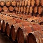 Вибираємо ємність для бродіння вина