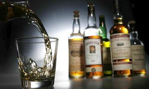 Скільки і який алкоголь можна пити при підвищеному тиску