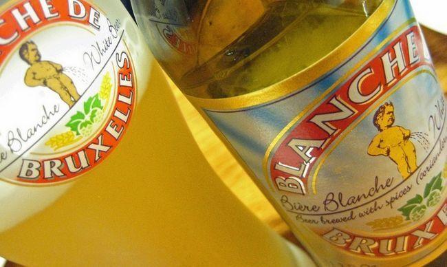 старовинні напої