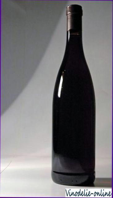 Суничне вино